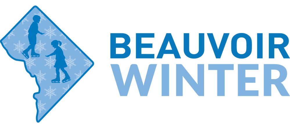 Beauvoir_Winter_Logo_Horiz_RGB